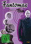 Fantomas (DVD) kaufen
