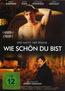 Wie schön du bist - Englische Originalfassung mit deutschen Untertiteln (DVD) kaufen