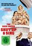 The Dixie Chicks - Shut Up & Sing (DVD) kaufen