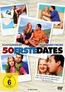 50 erste Dates (DVD) kaufen
