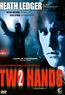 Two Hands (DVD) kaufen