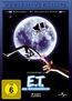 E.T. - Der Außerirdische (DVD) kaufen