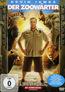 Der Zoowärter (DVD) kaufen