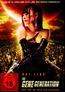 The Gene Generation (DVD) kaufen