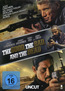 The Good, the Bad, and the Dead (DVD) kaufen