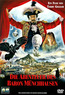 Die Abenteuer des Baron Münchhausen (DVD) kaufen