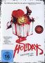 Holidays (DVD) kaufen