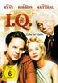 I.Q. (DVD) kaufen