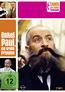 Onkel Paul, die große Pflaume (DVD) kaufen
