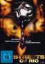 Streets of Rio (DVD) kaufen