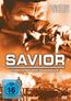 Savior (DVD) kaufen