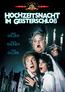 Hochzeitsnacht im Geisterschloß (DVD) kaufen