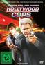 Hollywood Cops (DVD) kaufen