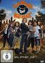 Die Wilden Kerle 6 (DVD) kaufen
