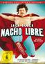 Nacho Libre (DVD) kaufen