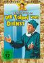 Der Tölpel vom Dienst (DVD) kaufen