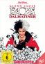 101 Dalmatiner (DVD) kaufen