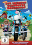 Der tierisch verrückte Bauernhof (DVD) kaufen