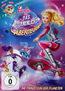 Barbie in Das Sternenlicht-Abenteuer (DVD) kaufen