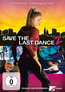 Save the Last Dance 2 (DVD) kaufen