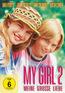 My Girl 2 (DVD) kaufen