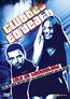 Clubbed to Death (DVD) kaufen