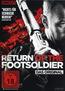 Return of the Footsoldier (DVD) kaufen