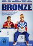Bronze (DVD) kaufen
