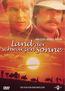 Land der schwarzen Sonne (DVD) kaufen