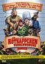 Die Rotkäppchen-Verschwörung (DVD) kaufen