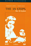 Die 39 Stufen (DVD) kaufen