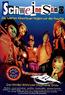 Schweinesand (DVD) kaufen