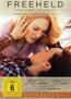 Freeheld (DVD) kaufen