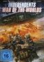 Independents War of the Worlds (DVD) kaufen