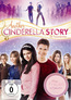 Cinderella Story 2 (DVD) kaufen