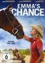 Emma's Chance (DVD) kaufen