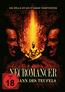 Necromancer - Im Bann des Teufels (DVD) kaufen