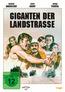 Giganten der Landstraße (DVD) kaufen