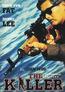 The Killer - FSK-18-Fassung (DVD) kaufen