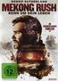 Mekong Rush (DVD) kaufen
