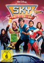 Sky High (DVD) kaufen