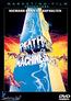 Death Machines (DVD) kaufen