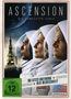 Ascension - Disc 1 - Episoden 1 - 2 (DVD) kaufen