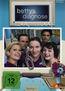 Bettys Diagnose - Staffel 1 - Disc 1 - Episoden 1 - 4 (DVD) kaufen