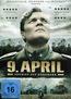 9. April (DVD) kaufen
