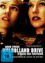 Mulholland Drive (DVD) kaufen