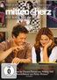 Mitten ins Herz (DVD) kaufen
