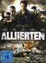 Die Alliierten (DVD) kaufen