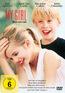 My Girl (DVD) kaufen