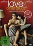 Love and Other Drugs (DVD) kaufen